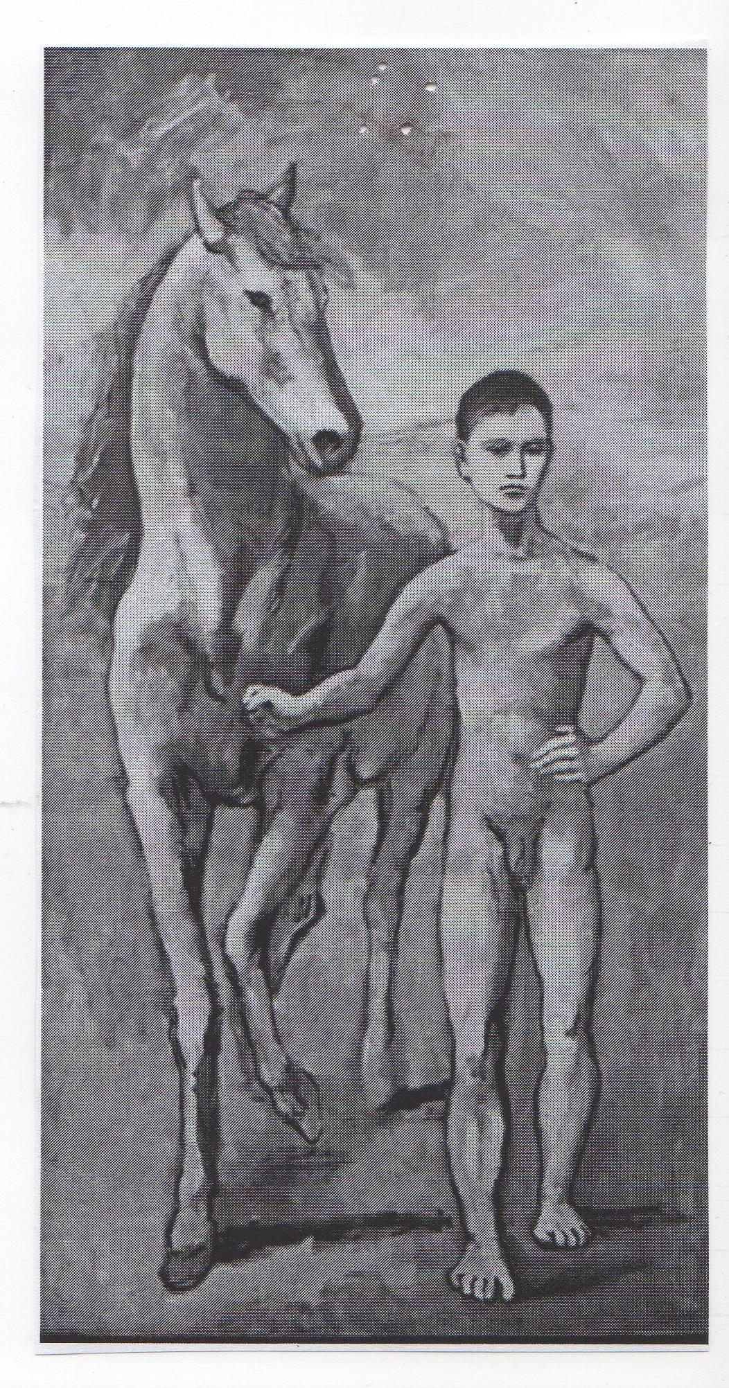 boy with horse001_2