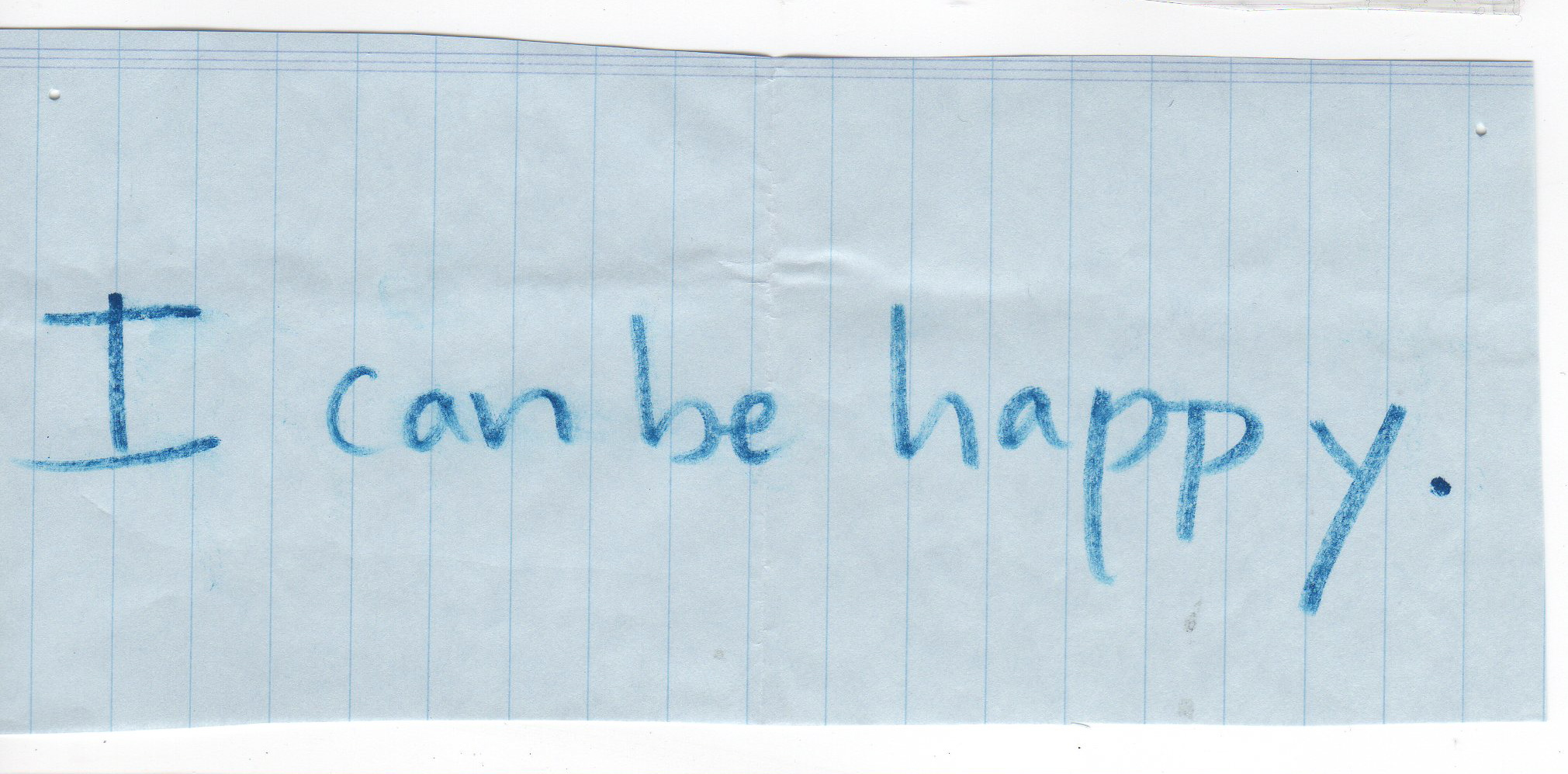 i can be happy001_2
